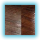 Hardwood & Laminate Floor Cleaning