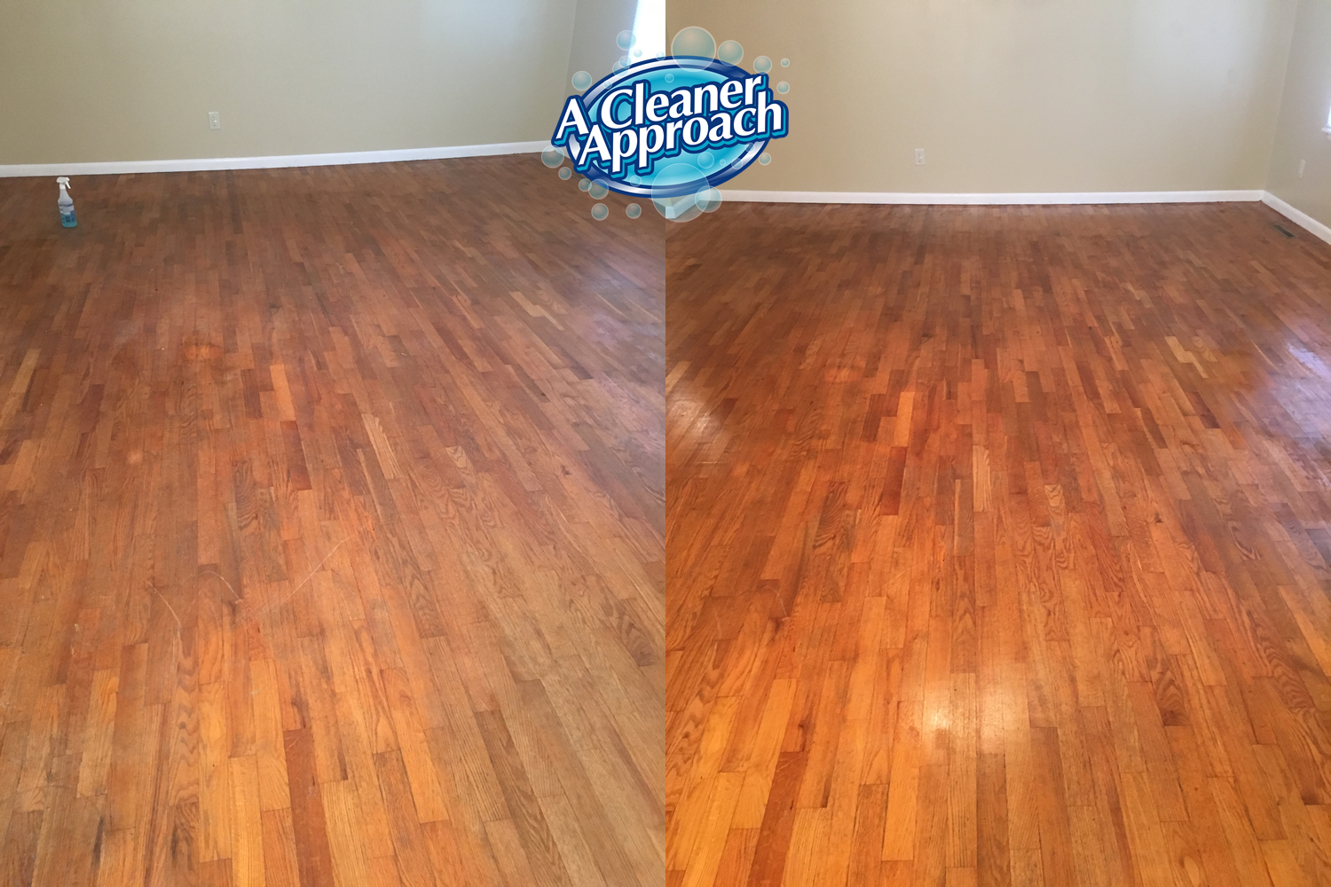 wood floor cleaning 2